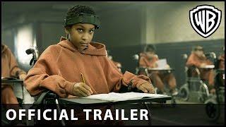 'Posebna' - Jedan od najboljih SF filmova poslednjih godina
