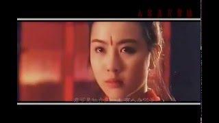 (MV Tổng hợp) Mỹ nhân điện ảnh Hoa Ngữ thập niên 80 - 90 (p3) - Thục tú