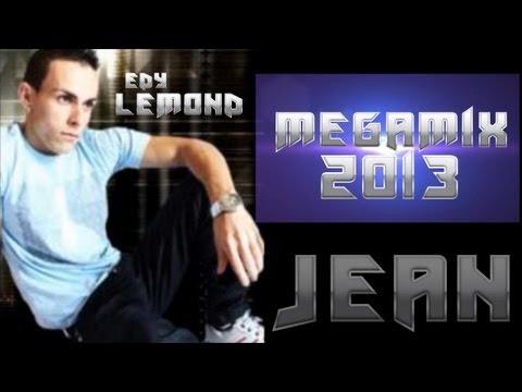 Baixar Dj Cleber Mix - Megamix Edy Lemond 2013 ( VIDEO CLIPE ) OFICIAL