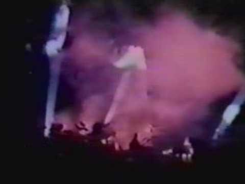 Genesis - Afterglow 1978