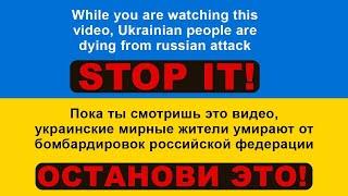 Майдан — еду в Магадан. Политический гангста-рэп от Вечернего Квартала