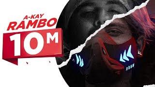 Rambo – A Kay
