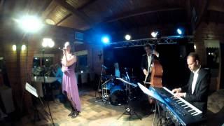 Bekijk video 1 van Just Say Jazz op YouTube