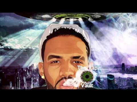Joyner Lucas - Gone in 4 Minutes (REMIX)