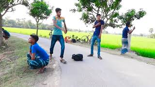 Top Funny Comedy Video Try Not To Laugh By Funny Day