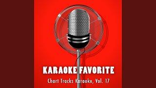Ding Dong Bell (Karaoke Version) (Karaoke In the Style of Children Music)