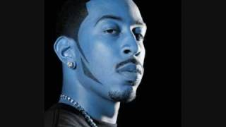Move B**** by Ludacris (clean version)