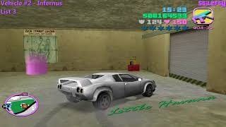 gta-vice-city---mission-44---sunshine-auto's-import-garage