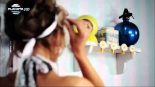 Malina Emiliia i Galena - Alarma Mega trio HD