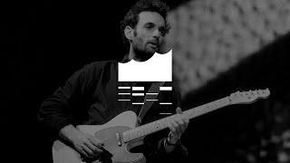 Elbphilharmonie »Jazz Guitar« | Julian Lage Trio
