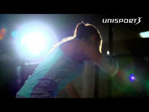 Adidas Padel Unisport2