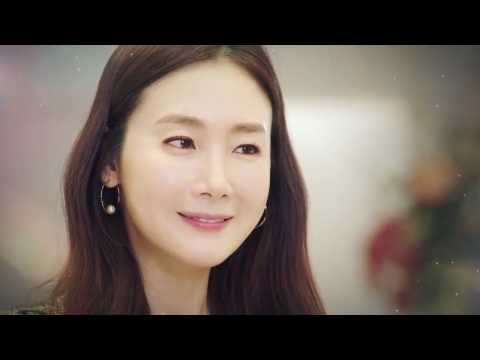 [MV] Beautiful Day - Melody Day [7 First Kisses OST]