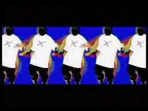 Lil Jon VS Yung Joc - Snap Ur Fingers Cuz It's Goin Down