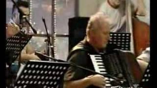 Saoulis Ensemble - Uskudara giderken - Apo xeno topo