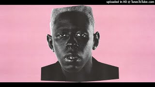 (SLOWED) NEW MAGIC WAND - Tyler The Creator (Ft. A$AP Rocky and Santigold)