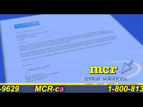 Clarion mcr-testimonials(02).mp4