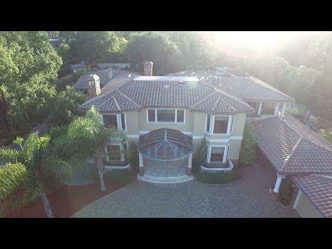 14535 Fruitvale Ave - Real Estate Cinematic Video