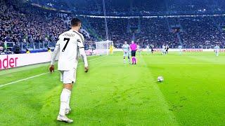 Cristiano Ronaldo Top 25 Ridiculous Goals