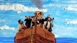 BandAdriatica - Arriva la banda