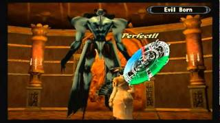 shadow-hearts-2-lucia-solo-part-101-astaroth.jpg
