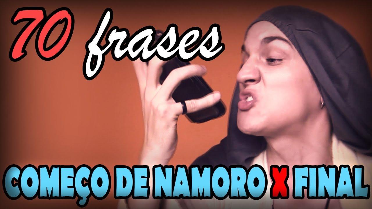 Frases De Fim De Namoro: Pin Frases Fim Namoro Para Capa Facebook Ajilbabcom Portal