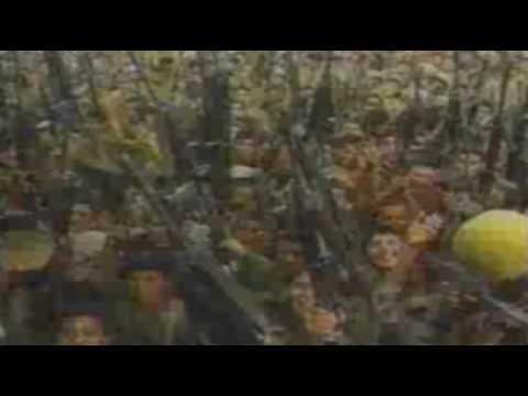 GIGANTES DEL CENEPA-HD-PERU-HD