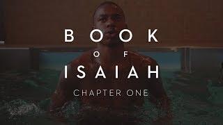 Isaiah Thomas Looks Back at the 2017 NBA Playoffs | Book of Isaiah 2: CH 1 - Hindsight