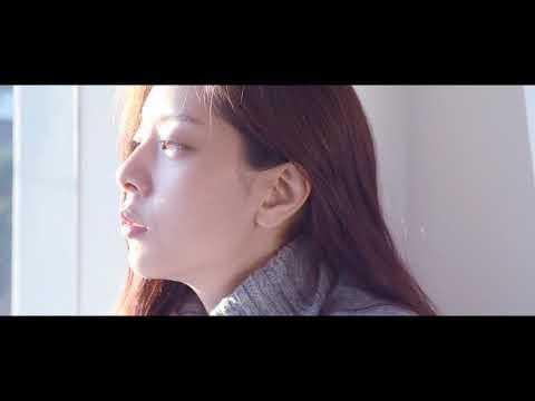 [MV] the Night of Seokyo(서교동의 밤) _ Sad Winter(그새 겨울이...)((feat.Dawon(다원),Somang(소망),Minju(민주))