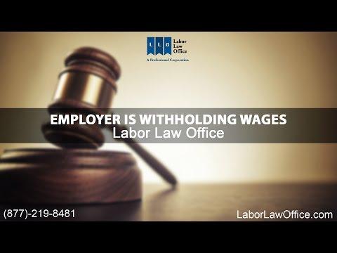Labor Law Office, APC
