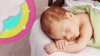 Five Little Ducks Lullaby: Baby Sleep Music, Relaxing Lullaby for Babies, Bedtime Music
