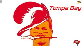 Don't Ever Bet Against Tom Brady (NFL Legends)