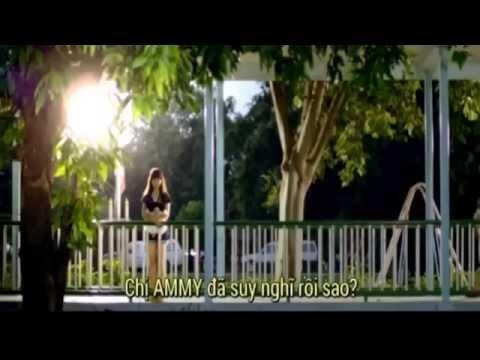 Phim loan luan choi chi dau trong nha tam - 3 2