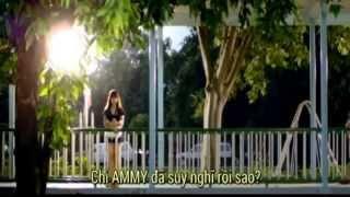 Kinh Di Thai Lan | Choi Ngai (Phim Hay - Phim Le)