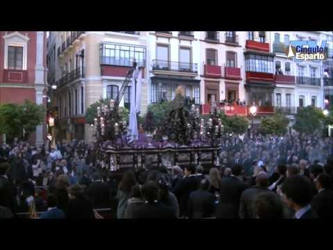 Hermandad de la Soledad San Buenaventura 2016 -