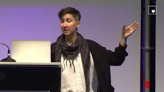 Lin Clark: A Cartoon Intro to WebAssembly | JSConf EU 2017