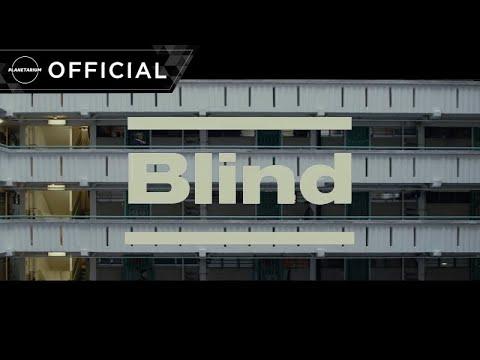 PLANETARIUM CASE#2 - BLIND M/V