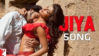 Jiya Song   Gunday   Ranveer Singh   Priyanka Chopra   Arijit Singh
