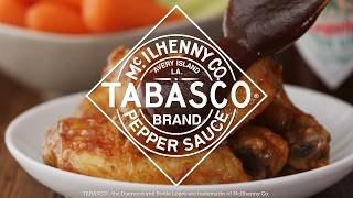 Chipotle BBQ Wing Sauce Recipe
