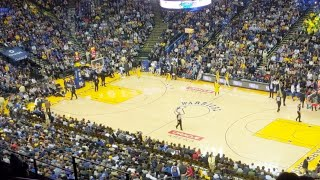 Golden State Warriors vs Houston Rockets NBA Livestream 🏀
