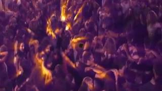 Ellenic Traditional Project - Nikolas A Gkinis - ''ΠΙΚΡΟΔΑΦΝΗ - Oleander flower'' Ellenic Trad. Project- Nikolas Gkinis' - Theologos Anagnostopoulos