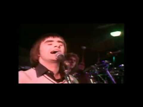 Chris de Burgh - Discovery LIVE 1978