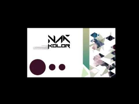 Nah-Kolor - A greetztro - Amiga Intro - AGA (50 FPS)