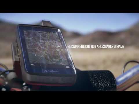 Montana 700-Serie – Abenteuer ohne Grenzen