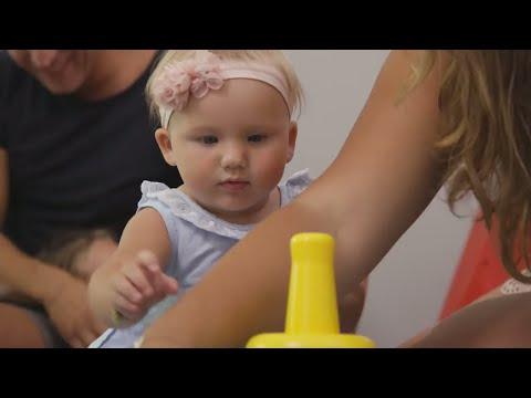 Wutanfälle bei Kindern I Fisher Price Experten