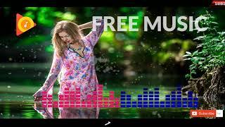 background music, instrumental music, sleep music, relaxing music, meditation music - YouTube