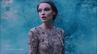 MAA - Elasia (Original Mix)