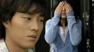 (Back To The First Time) - Jeong Jae Wook ____ I'm sorry, I love you OST