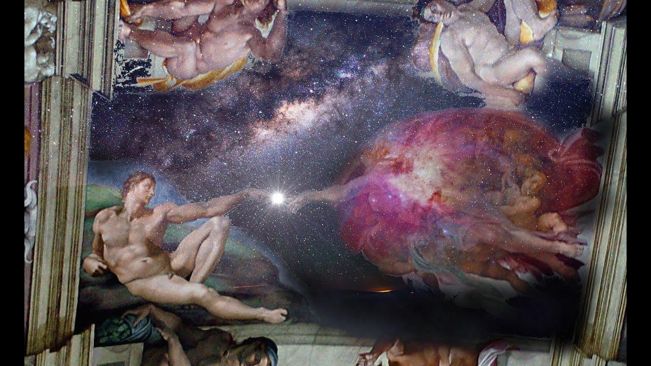 orion nebula and human brain - photo #21