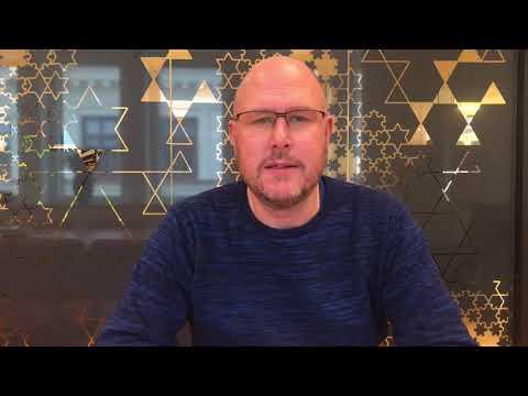 Anmäl dig till Topocad Live och hör Fredrik prata utdata - 2D, 3D & PDF