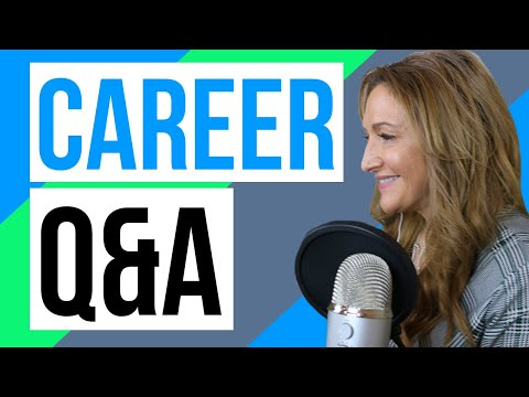 Career Q&A With J.T. O'Donnell photo